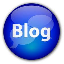 limo blog