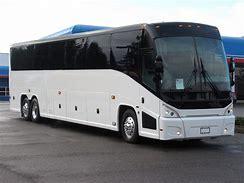 cosch bus